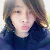 1001_142986303_avatar