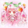 1001_705173380_avatar