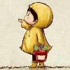 1001_506603796_avatar