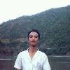 1001_510124137_avatar
