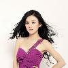 1001_1675751028_avatar