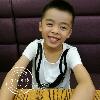 1001_536125857_avatar