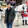 1001_98346812_avatar