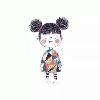 1001_1187921814_avatar
