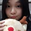 1001_15991180_avatar
