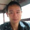 1001_1162307053_avatar