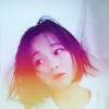 1001_2103016806_avatar