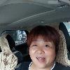 1001_418983788_avatar