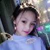 1001_301570985_avatar