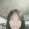 1001_114398104_avatar