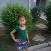 1001_1922147010_avatar