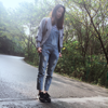 1001_80834570_avatar