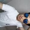 1001_64708553_avatar
