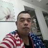 1001_1965712416_avatar
