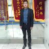 1001_2017084170_avatar