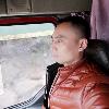 1001_314970873_avatar