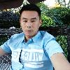 1001_268887806_avatar