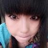1001_361945564_avatar