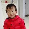 1001_13857_avatar