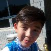 1001_124525820_avatar