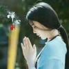 1001_175383527_avatar