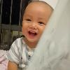 1001_170714497_avatar