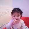 1001_22956268_avatar