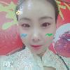 1001_908031425_avatar