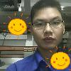 1001_1249448830_avatar