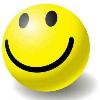 1001_2013894847_avatar