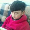 1001_521470633_avatar