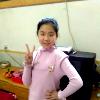 1001_1441112645_avatar