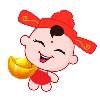 1001_1067869209_avatar
