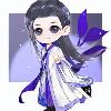 1001_1009285088_avatar