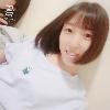 1001_281495109_avatar