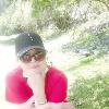 1001_955515278_avatar