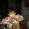 1001_72201371 large avatar