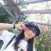 1001_2366419404 large avatar