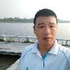 1001_79865634_avatar