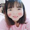1001_360255895_avatar
