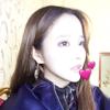 1001_1451330102_avatar