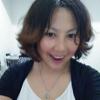 1001_155962216_avatar