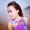 1001_314351629_avatar