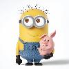 1001_153098920_avatar