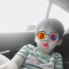 1001_200992266_avatar
