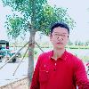 1001_1953011694_avatar