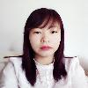 1001_965546001_avatar