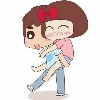 1001_1886211933_avatar
