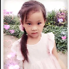 1001_392151621_avatar
