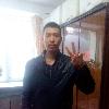 1001_136133458_avatar